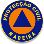 civil protection Madeira